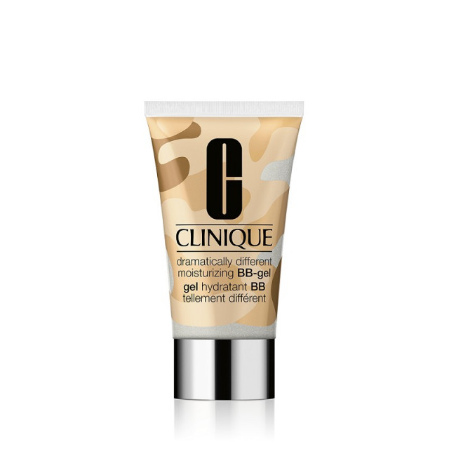 CLINIQUE ID - DRAMATICALLY DIFFERENT BB-GEL
