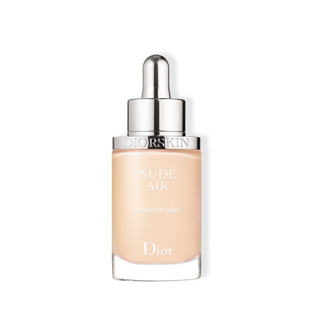 VISO - DIORSKIN NUDE AIR SERUM