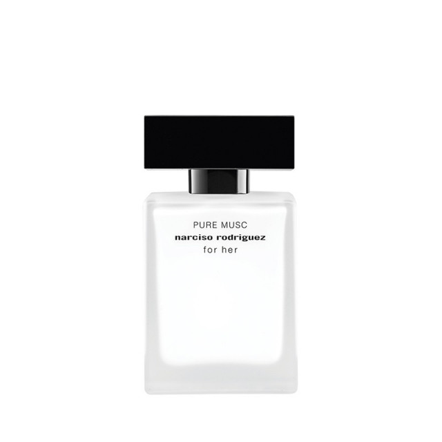 FOR HER PURE MUSC - EAU DE PARFUM