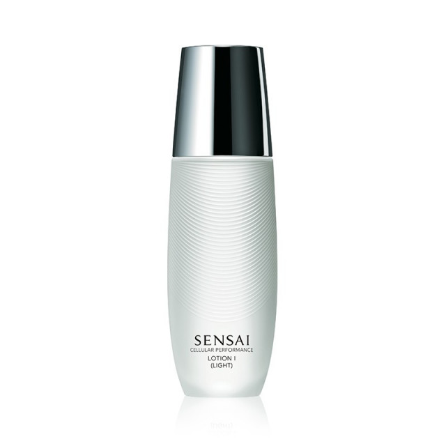 CELLULAR PERFORMANCE - LOTION I - LIGHT