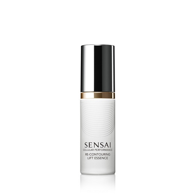 CELLULAR PERFORMANCE - RE-CONTOURING LIFT ESSENCE