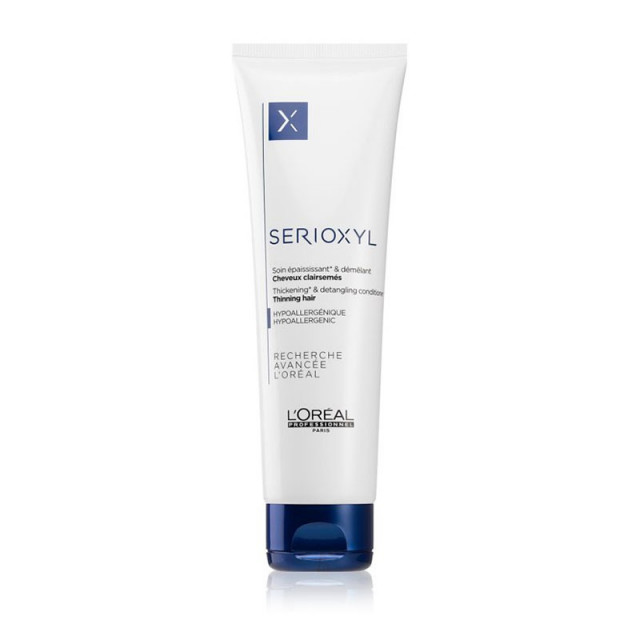 SEROXYL - CONDITIONER
