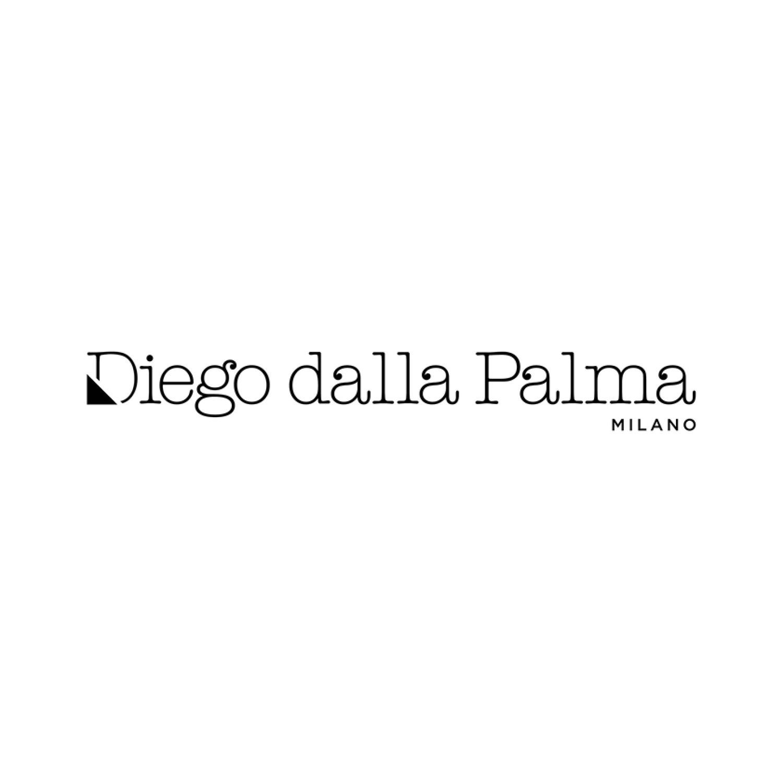 Make-up a marchio Diego dalla Palma in vendita online