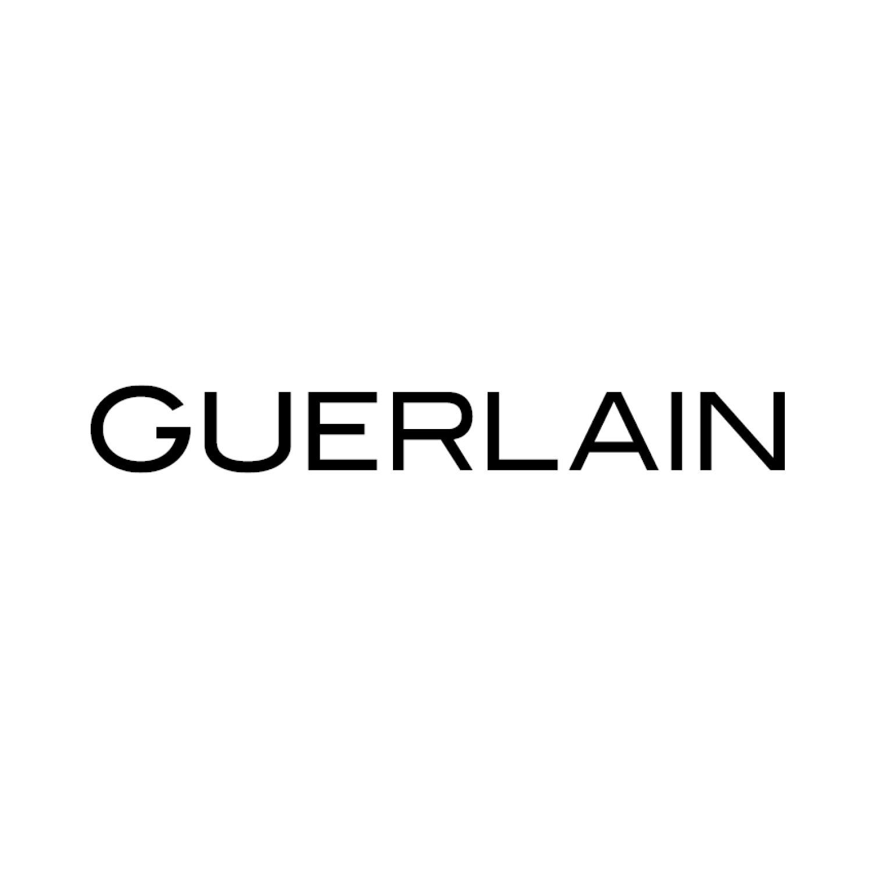 Prodotti make-up a marchio Guerlain in vendita online