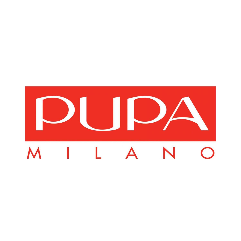 Pupa Milano make-up prodotti in vendita online
