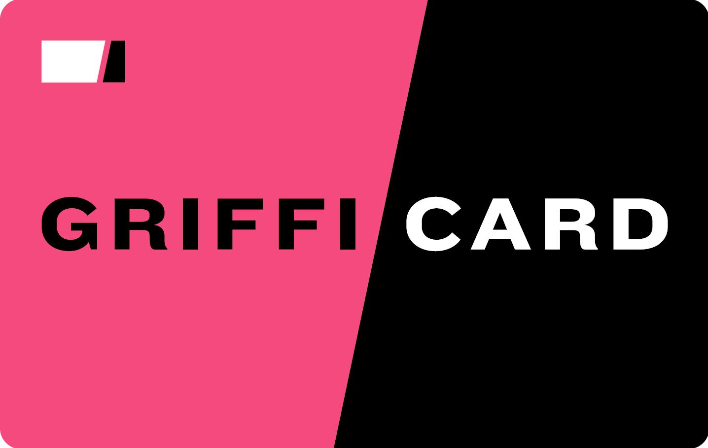 GRIFFI CARD JPG.png