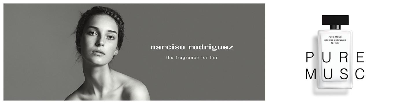 Narciso_1400x360px.jpg