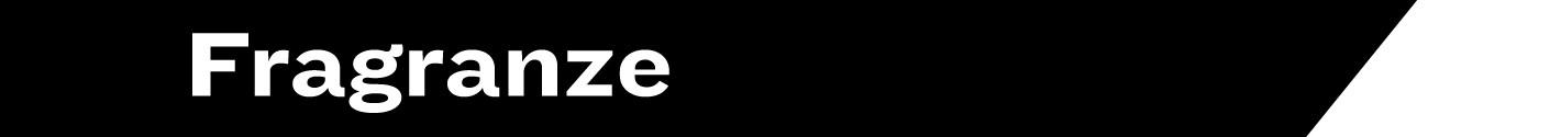 fragranze-banner_1.jpg