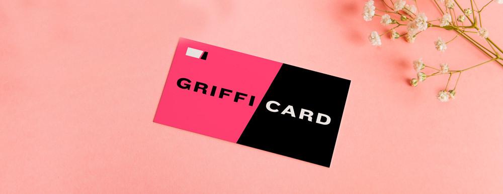 imm_fidelity-card_2.jpg