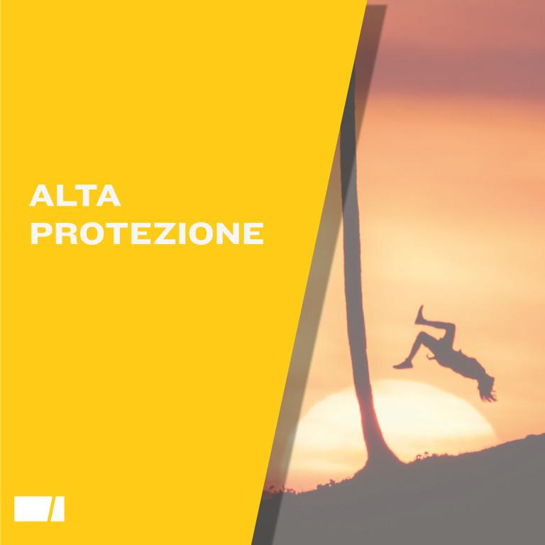 alta-protezione_1.jpg