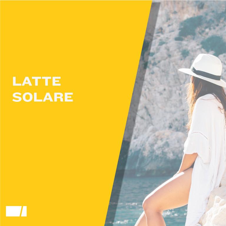 latte-solare_1.jpg