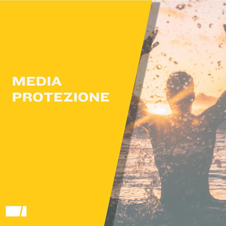 media-protezione_1.jpg