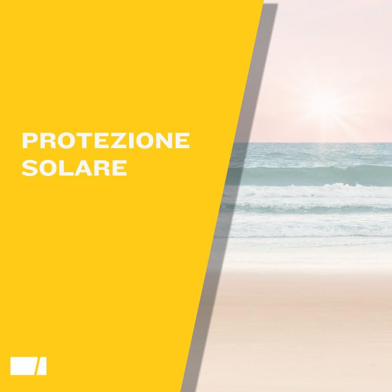 protezione-solare_1.jpg