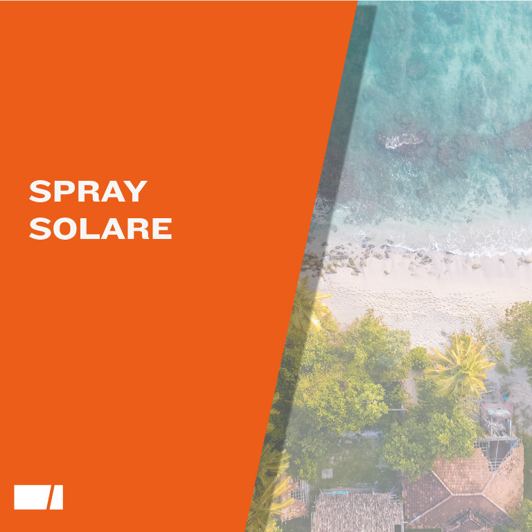 spray-solare_1.jpg
