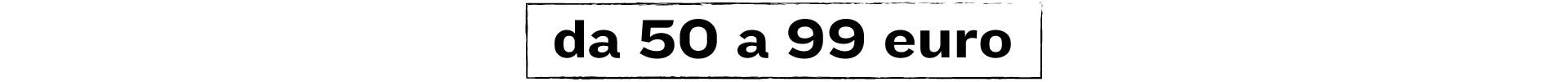 da-50-a-99-euro.jpg