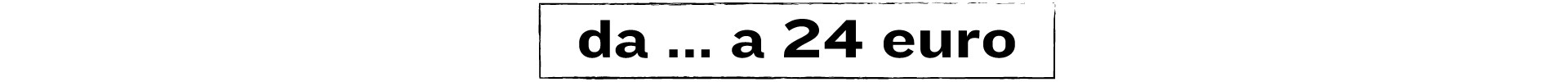 da...a-24-euro.jpg