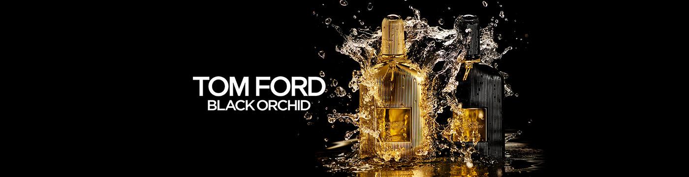 TFB_Black Orchid_Parfum and BO Product_1400x360.jpg