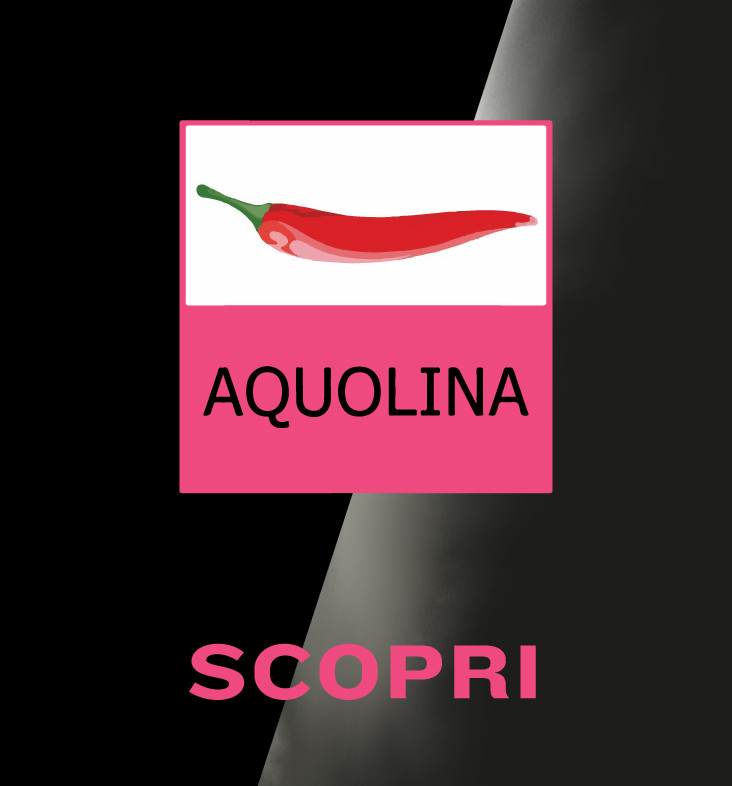 AQUOLINA.jpg