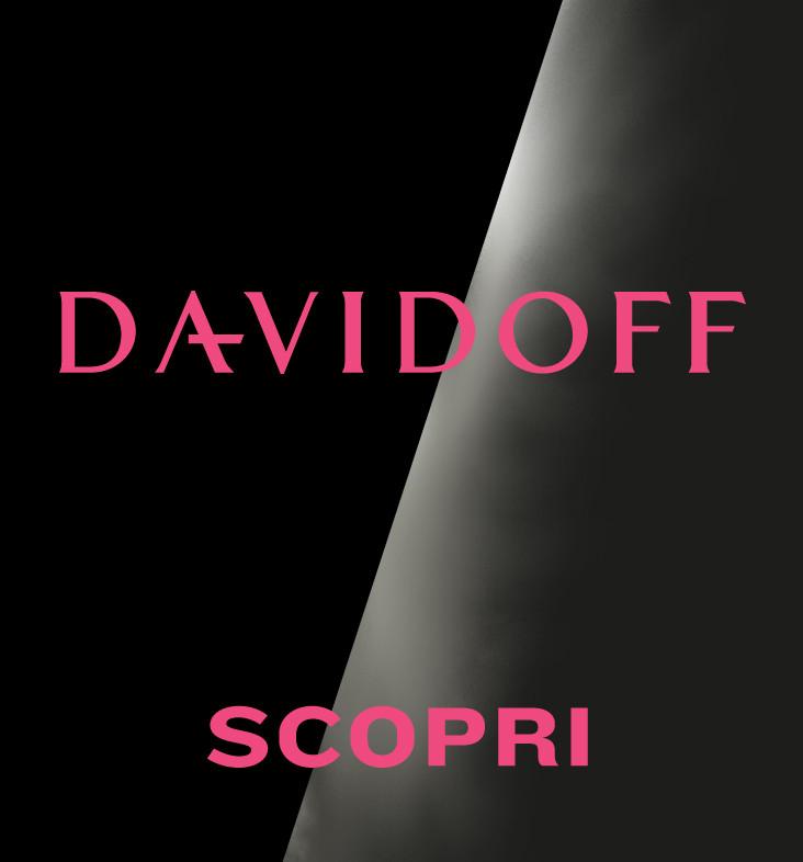 DAVIDOFF.jpg