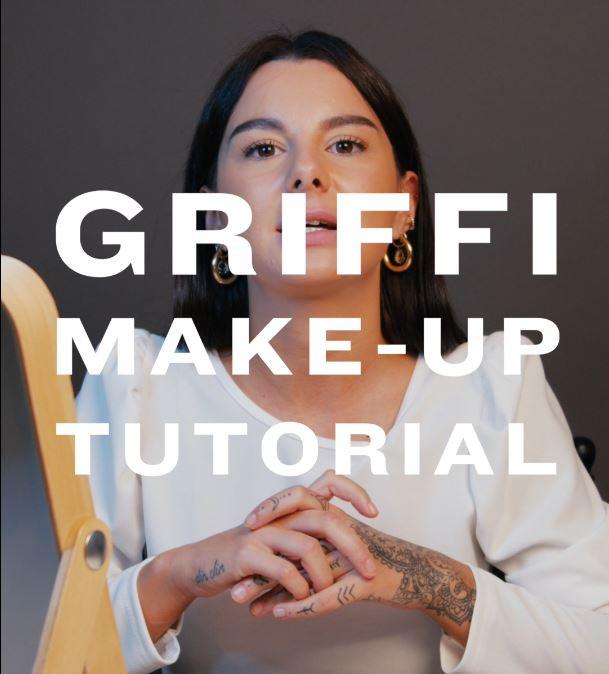 foto grffi make up tutorial.JPG