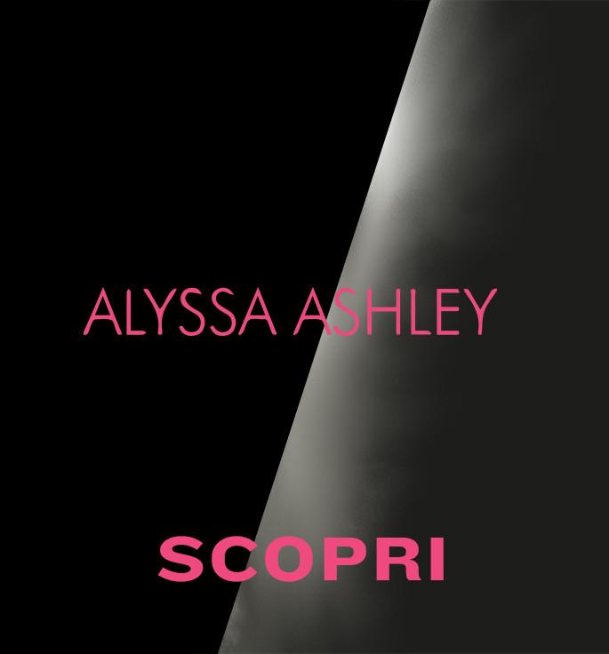 alyssa ashley.jpg