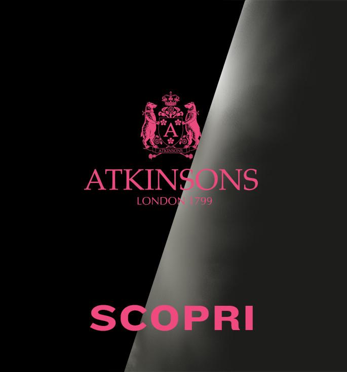 atkinsons.jpg