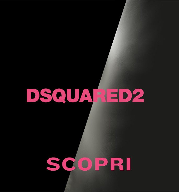 dsquared2.jpg