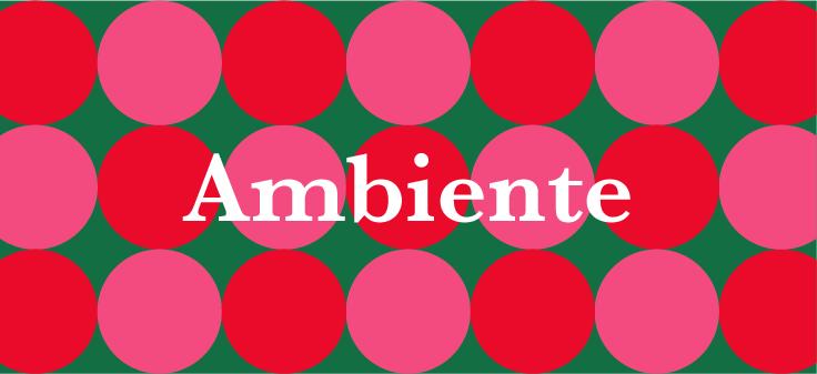GRIFFI_NATALE_LANDING-PAGE_ATMOSFERA-NATALIZIA_AMBIENTE.png