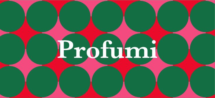 GRIFFI_NATALE_LANDING-PAGE_ATMOSFERA-NATALIZIA_PROFUMI.png