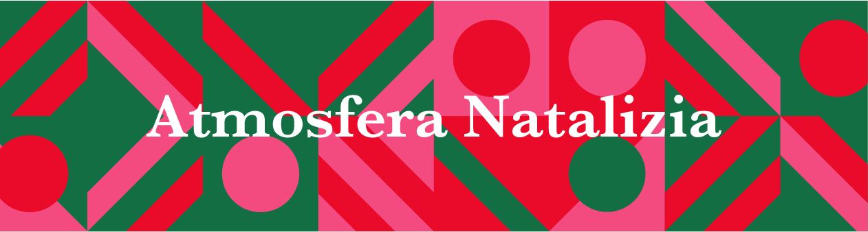 GRIFFI_NATALE_LANDING-PAGE_HOME_ATMOSFERA-NATALIZIA.png