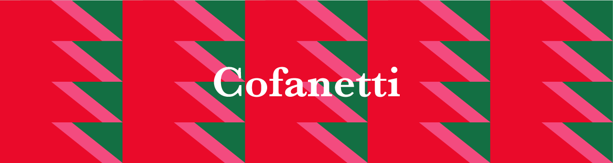 GRIFFI_NATALE_LANDING-PAGE_HOME_COFANETTI.png