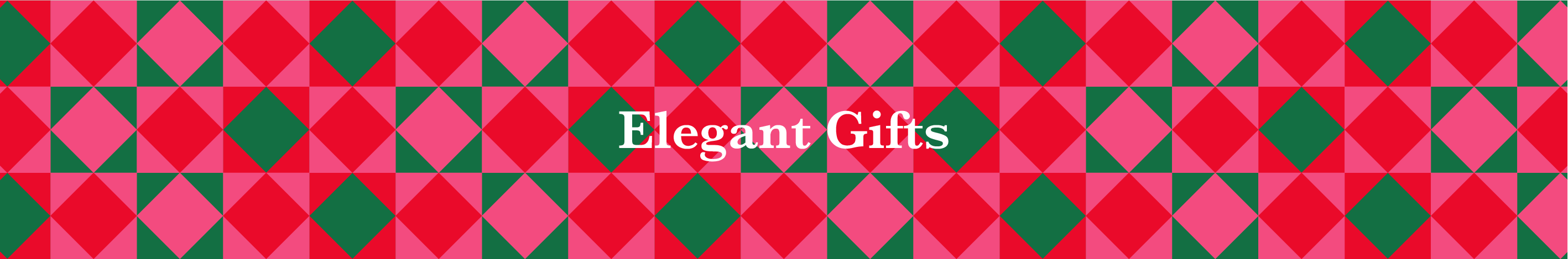 GRIFFI_NATALE_LANDING-PAGE_HOME_ELEGANT-GIFTS.png