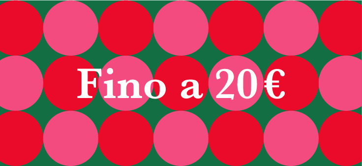 GRIFFI_NATALE_LANDING-PAGE_HOME_FINO-A-20-EURO.png