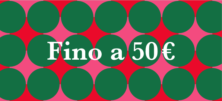 GRIFFI_NATALE_LANDING-PAGE_HOME_FINO-A-50-EURO.png