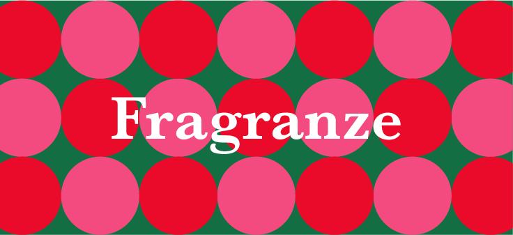GRIFFI_NATALE_LANDING-PAGE_REGALI-PER-LUI_FRAGRANZE.png