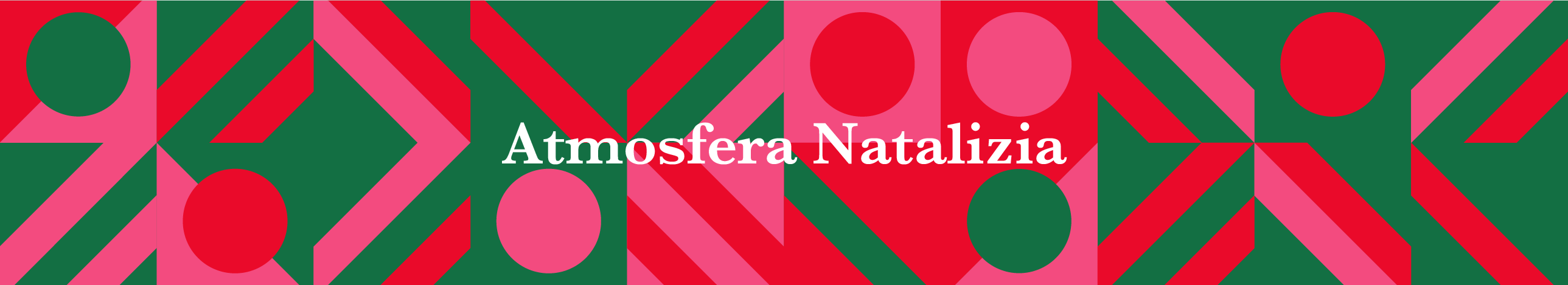 GRIFFI_NATALE_LANDING-PAGE_SEZIONE_ATMOSFERA-NATALIZIA.png