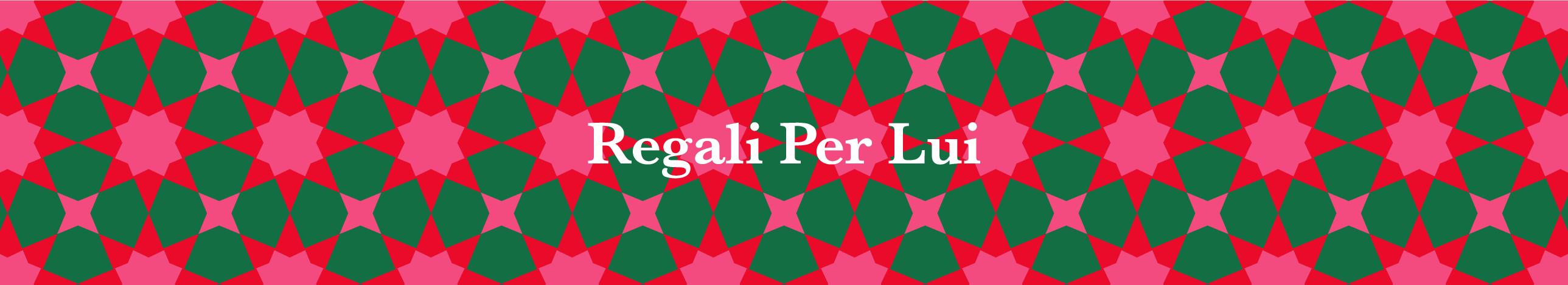 GRIFFI_NATALE_LANDING-PAGE_SEZIONE_REGALI-PER-LUI.png