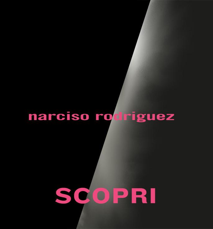 narciso.jpg