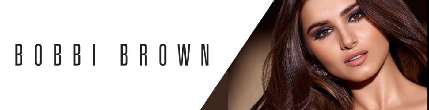Bobbi-Brown.jpg