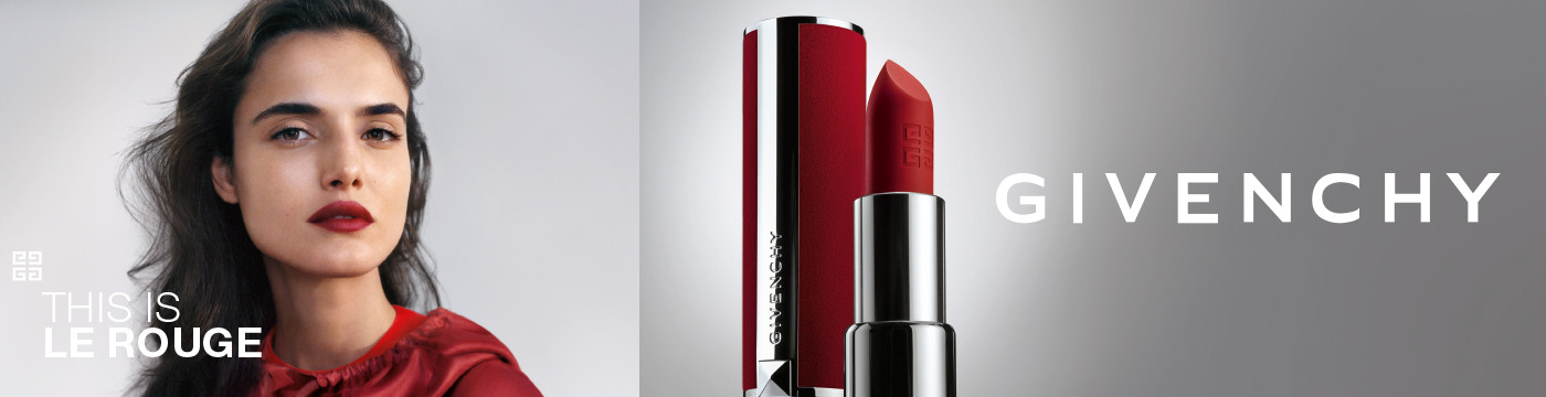 GIVENCHY_Le_Rouge_model_1400x360.jpg