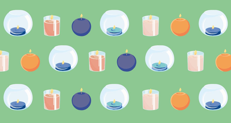 home-candels-pattern-landing-page.jpg