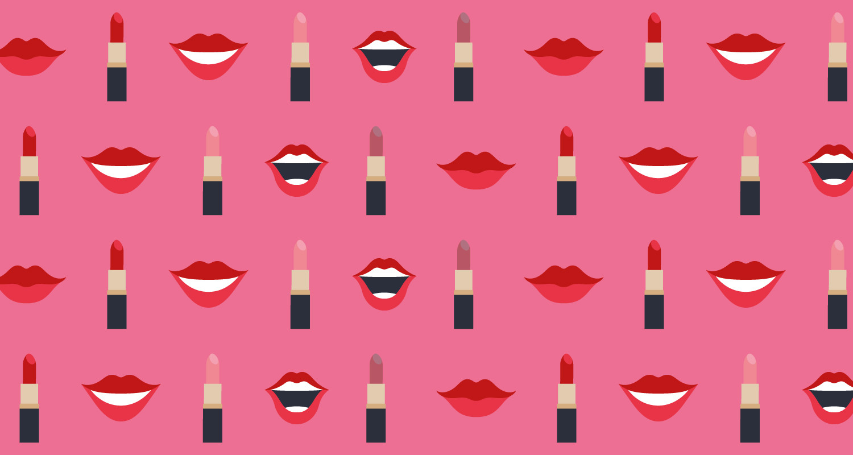 lips-pattern-landing-page.jpg