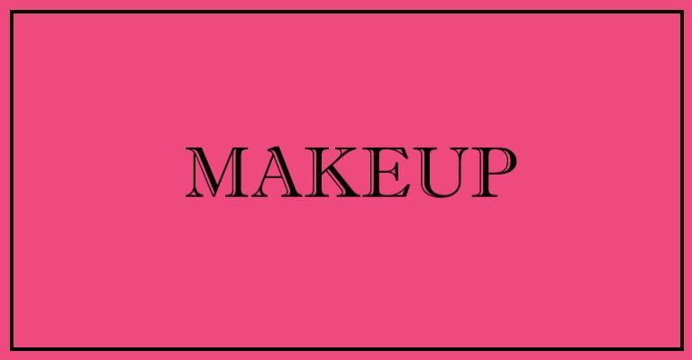 Makeup offerte.jpg