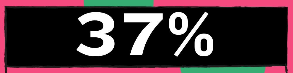 37%_2.jpg