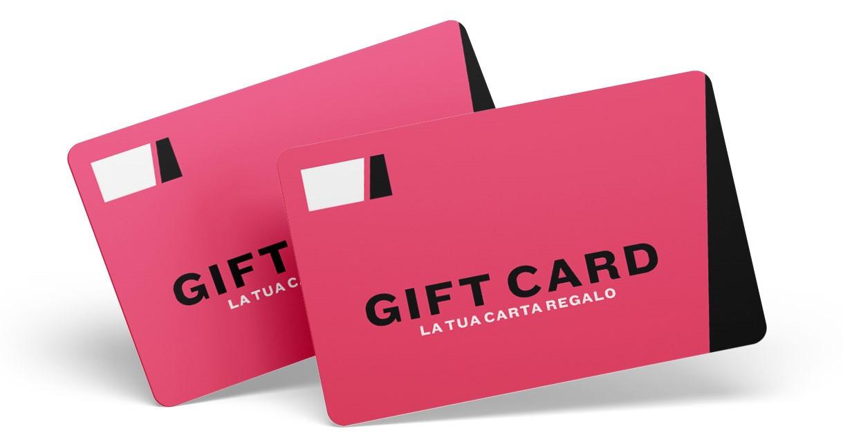 Gift Card def.jpg