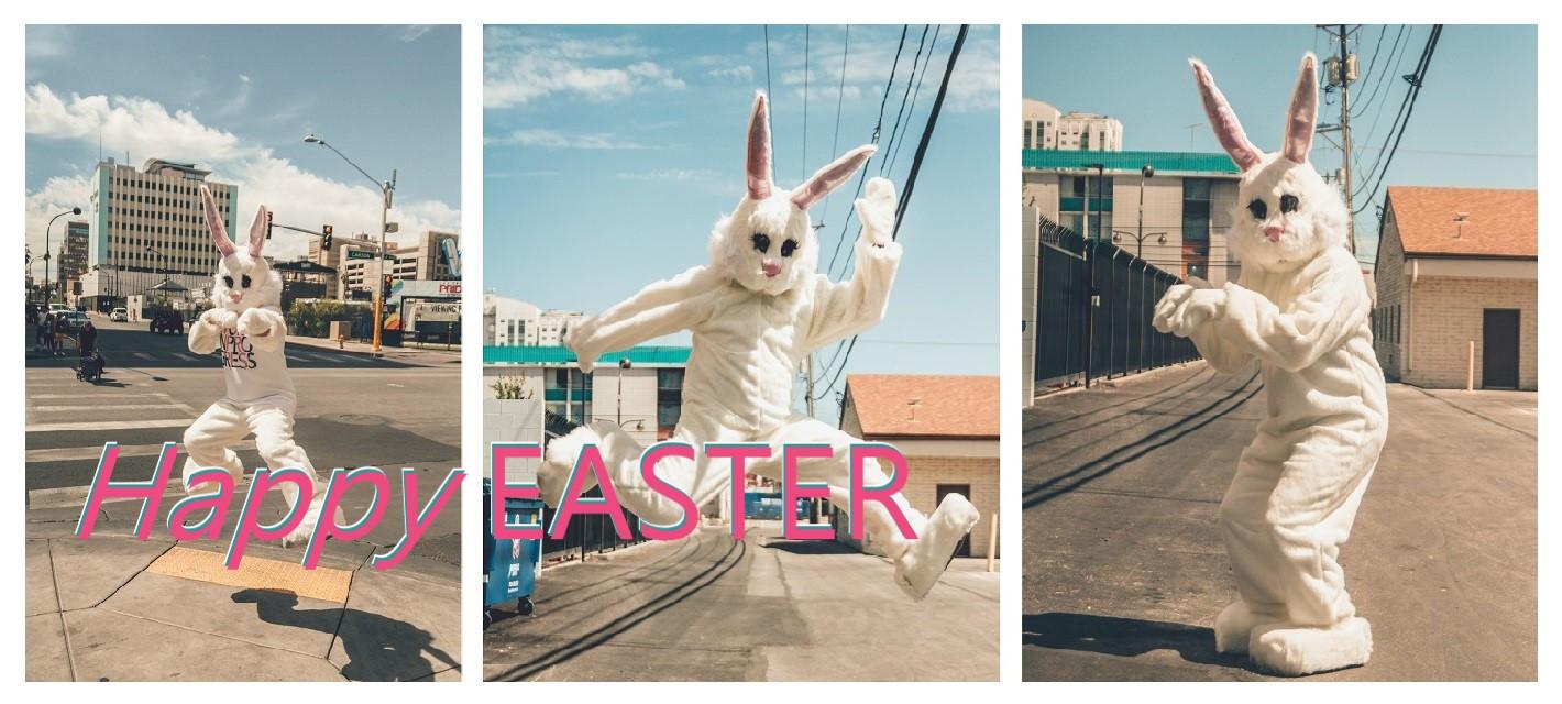 Happy Easter 2.jpg