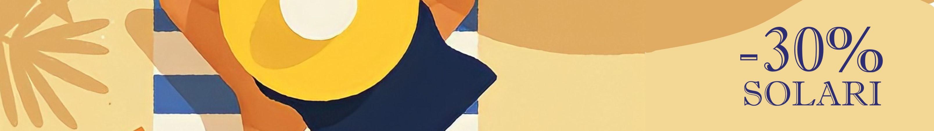 banner_Tavola disegno 1 brand page.jpg