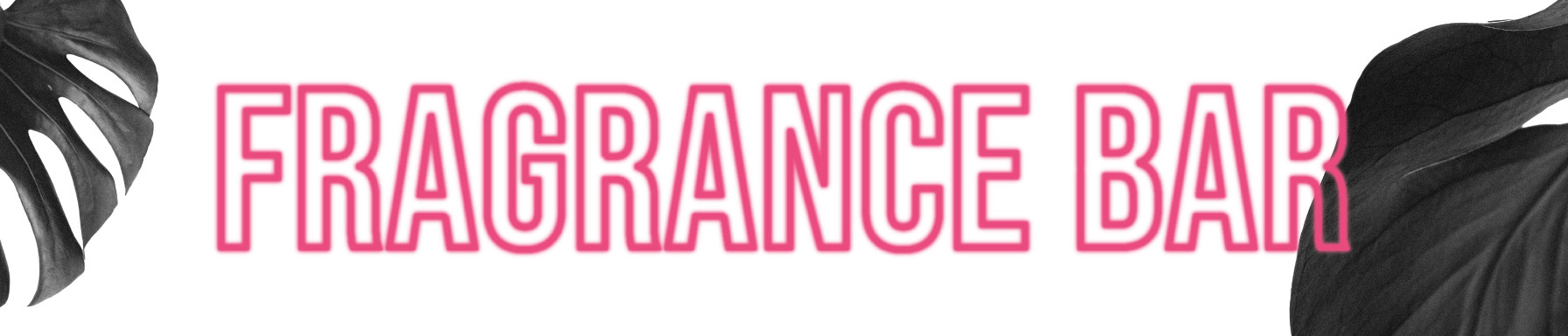 fragrance-bar-copertina.jpg