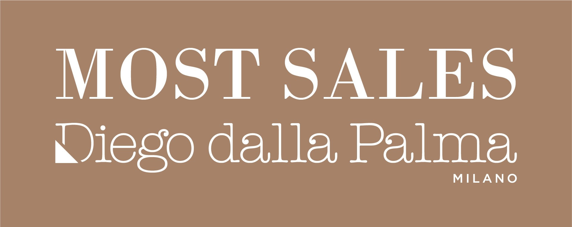 DDP MOST SALES TITOLO-17.jpg
