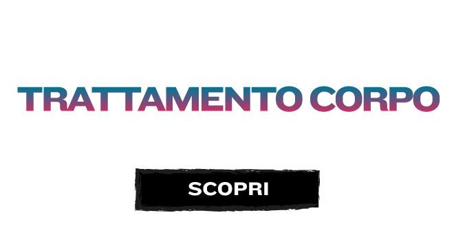 PULSANTE-TRATTAMENTO-CORPO-SUMMER-SALES.jpg